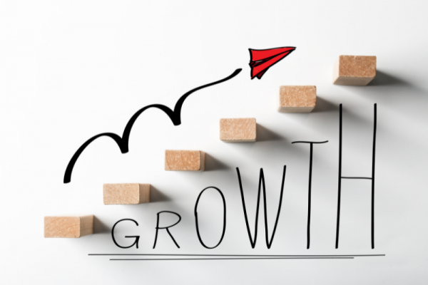 Business Growth (2)
